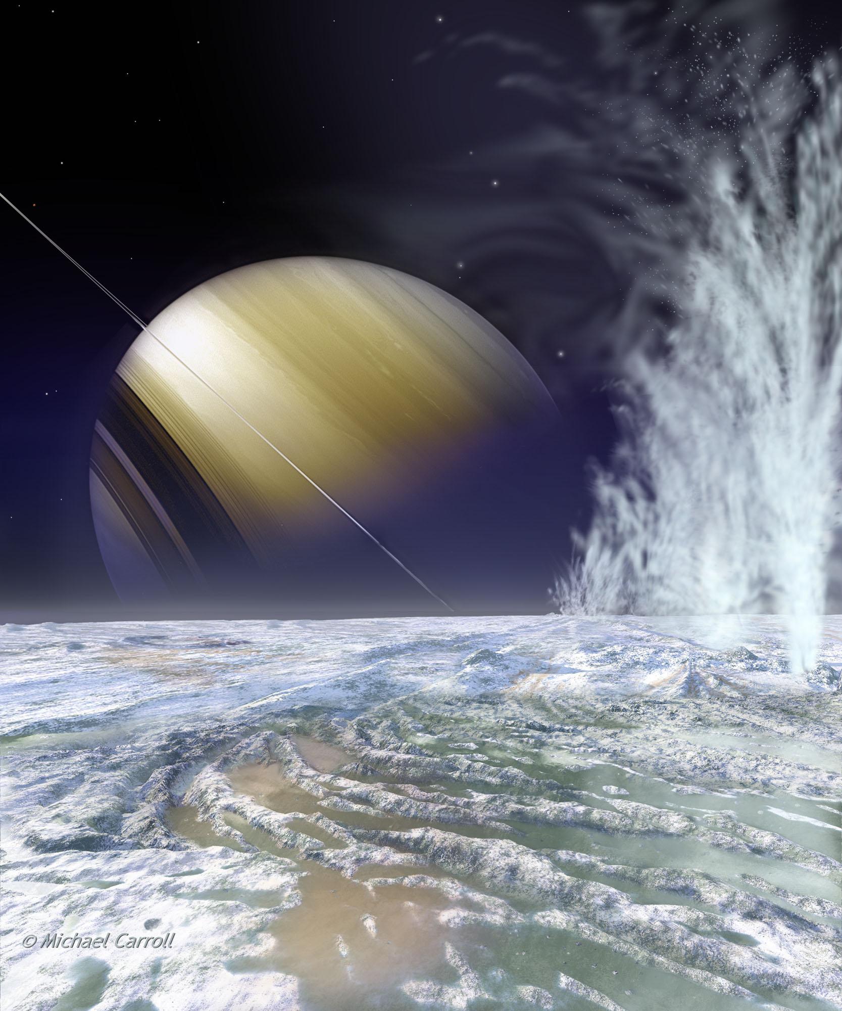 http://eternosaprendizes.com/wp-content/uploads/2008/10/enceladus-por-michael-carroll.jpg