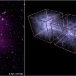 Estudo independente confirma: o destino do Universo é controlado pela Energia Escura