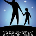 2009 – Começa o Ano Internacional da Astronomia