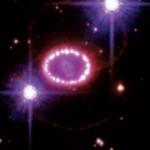 Estrela de quarks pode conter os segredos do Universo primordial