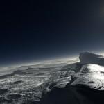 Por que Plutão não é mais um Planeta?