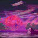 Gliese 581 d pode ser um exoplaneta oceânico?