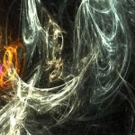 A matéria escura foi responsável pela reconstrução do Universo primordial (a era da reionização)?