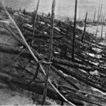 Tunguska 1908: novas evidências apontam que o evento foi causado por um cometa?