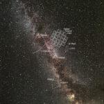 O telescópio Kepler começa sua missão de caça dos exoplanetas similares a Terra
