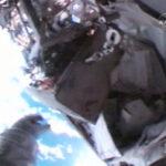 O kit de ferramentas perdido da Estação Espacial vai cair na Terra
