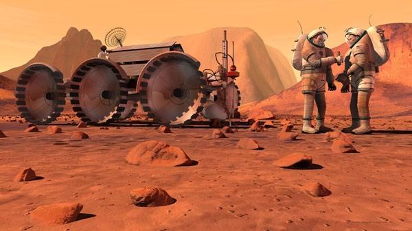 http://eternosaprendizes.com/wp-content/uploads/2009/09/viagem-a-Marte.jpg