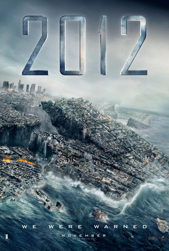 2012-Poster