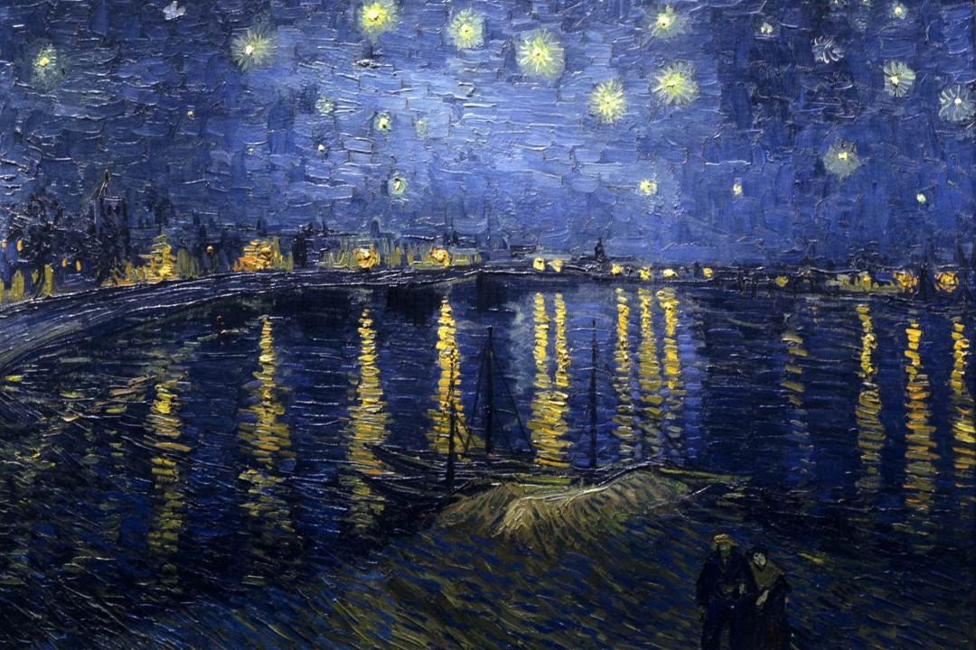http://upload.wikimedia.org/wikipedia/commons/9/94/Starry_Night_Over_the_Rhone.jpg