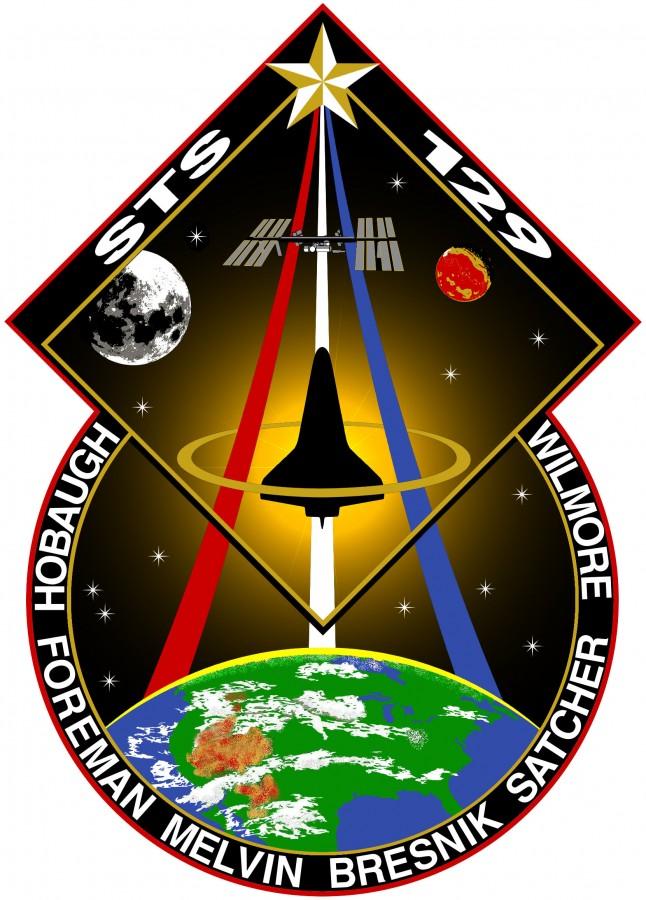 Logo_STS-129