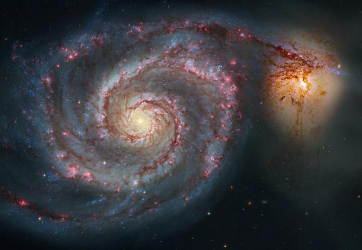 M51HST-Robert_Gendler