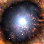 SN 2008iy: uma supernova em câmera lenta?