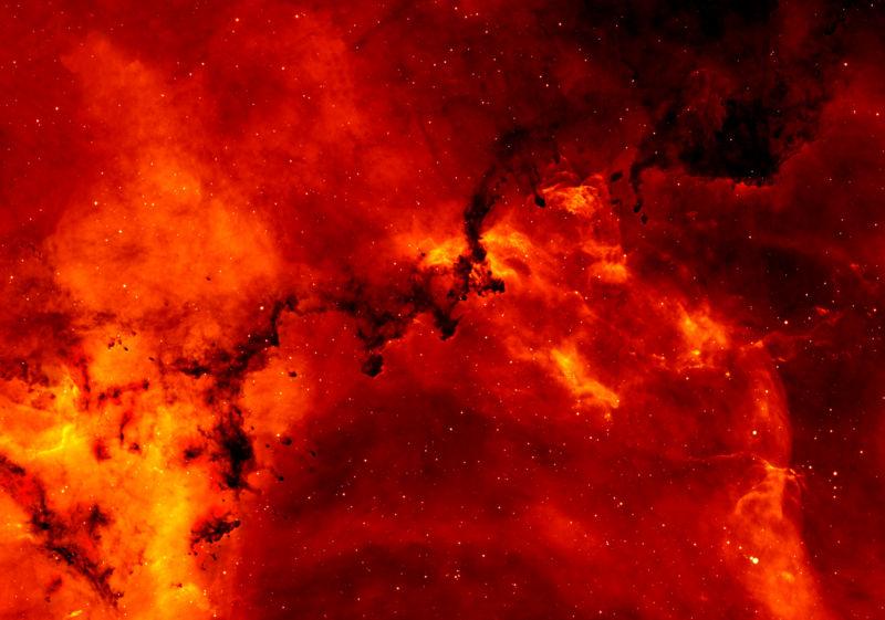 Rosette_nebula_Hidrogenio-Alfa
