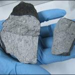 Meteorito cai na Virgínia e causa danos materiais!