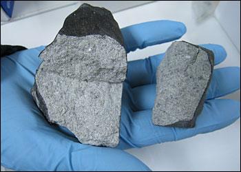 meteorito-de-Lorton-Viginia