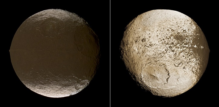 http://ciclops.org/view/6028/Global_View_of_Iapetus_Dichotomy?js=1