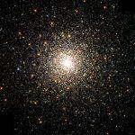 Astrônomos revelam que a Via Láctea está repleta de aglomerados estelares alienígenas