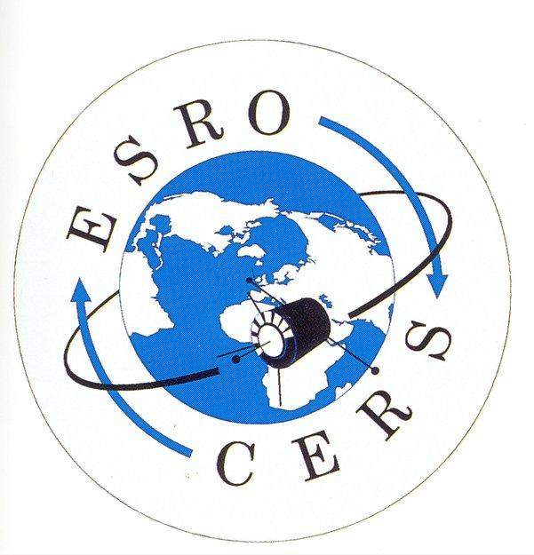 ESRO_logo