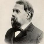 14 de março de 1835 – Giovanni Schiaparelli