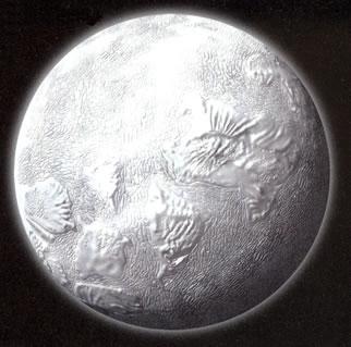 http://cosmology.net/Cosmology13.html