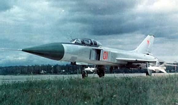 SU-15