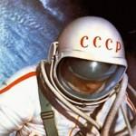 18 de março de 1965 – O passeio soviético no espaço, os mísseis intercontinentais e a explosão do Vostok 2M