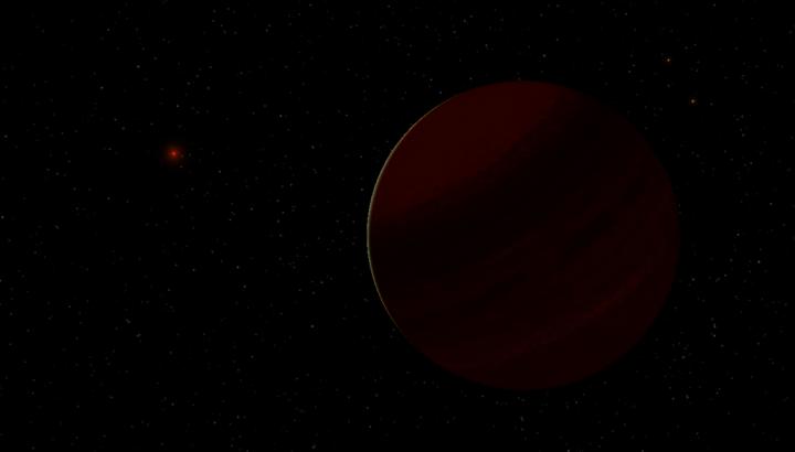 Seria Nêmesis uma anã marrom distante que periodicamente agita a nuvem de Oort, desviando cometas na direção do Sistema Solar Interior a cada 26 milhões de anos?