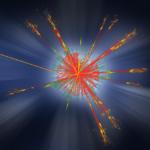 Física: Quem tem medo do LHC? Quem tem medo de um mini-buraco-negro?