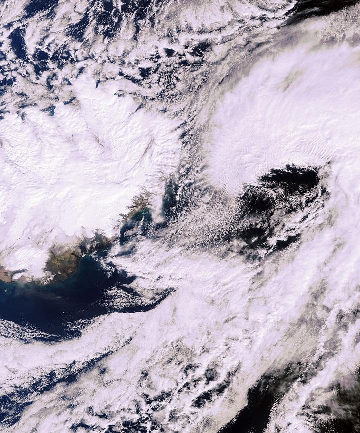 http://www.esa.int/images/Iceland_volcano_20100421_H.jpg