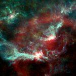 ESA: Planck revela a complexidade dos processos de formação das estrelas