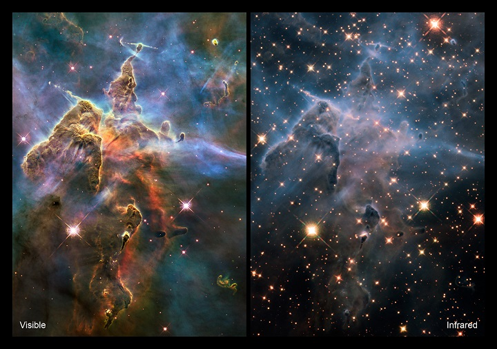 http://sci.esa.int/hubble/46916-comparison-views-of-mystic-mountain/
