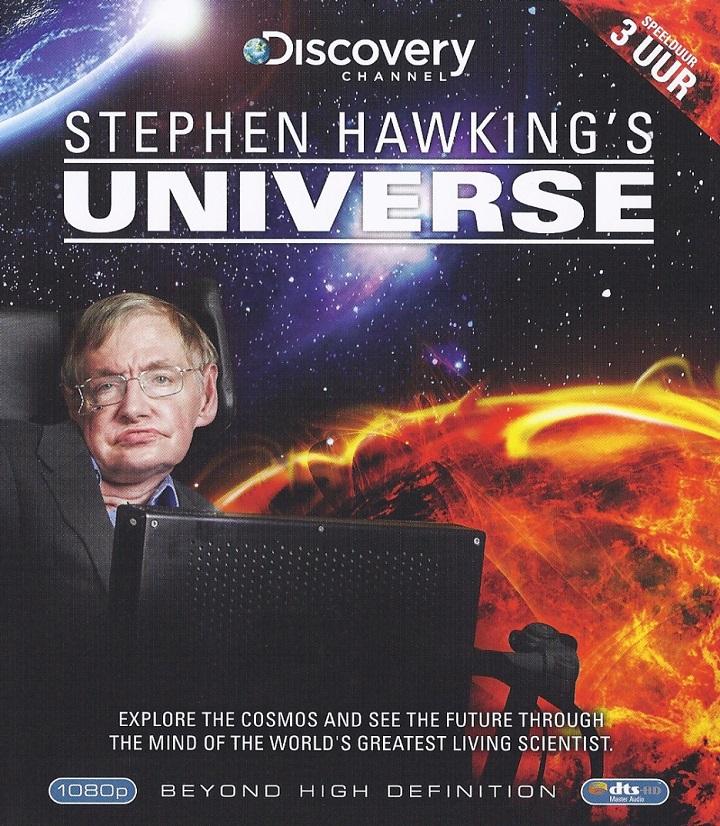 936full-stephen-hawking's-universe-[blu--ray]-cover