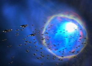 http://news.discovery.com/space/do-aliens-exist-will-they-kill-us.htm