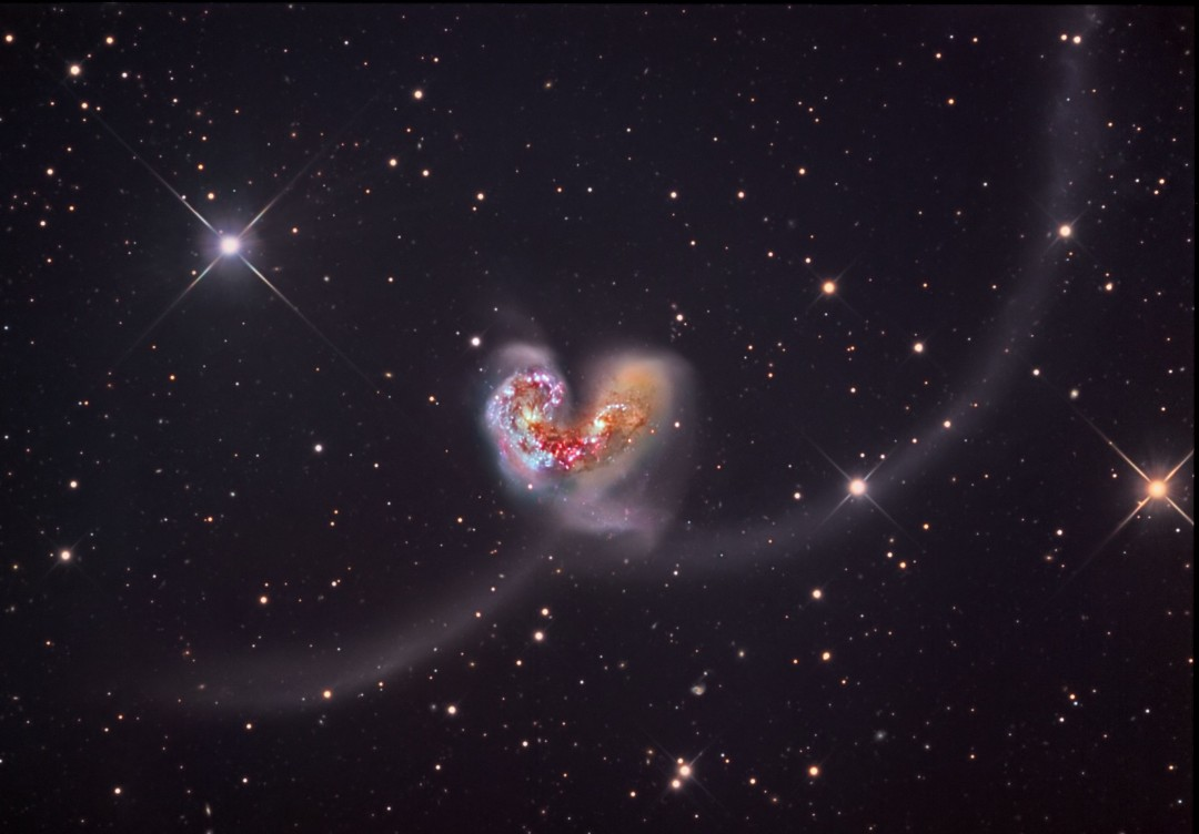 http://apod.nasa.gov/apod/image/1005/NGC4038_ssro.jpg