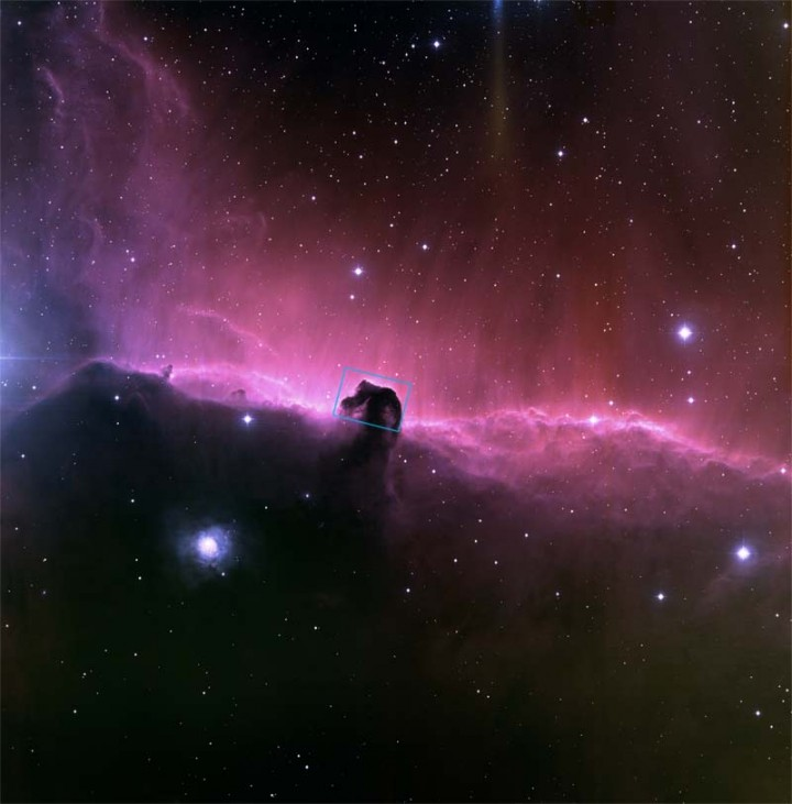 http://hubblesite.org/newscenter/archive/releases/2001/12/image/c/