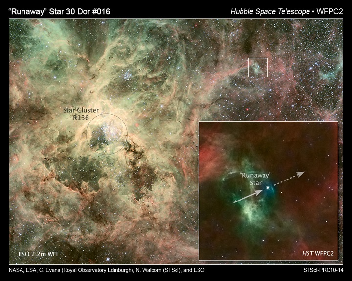 http://hubblesite.org/newscenter/archive/releases/2010/14/image/a/