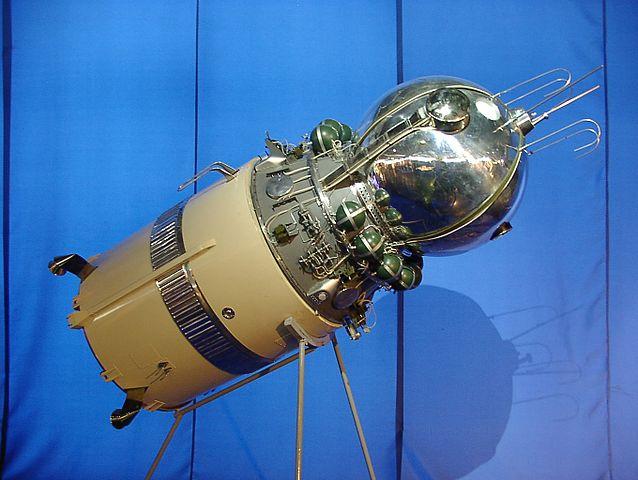 http://pt.wikipedia.org/wiki/Ficheiro:Vostok_spacecraft.jpg