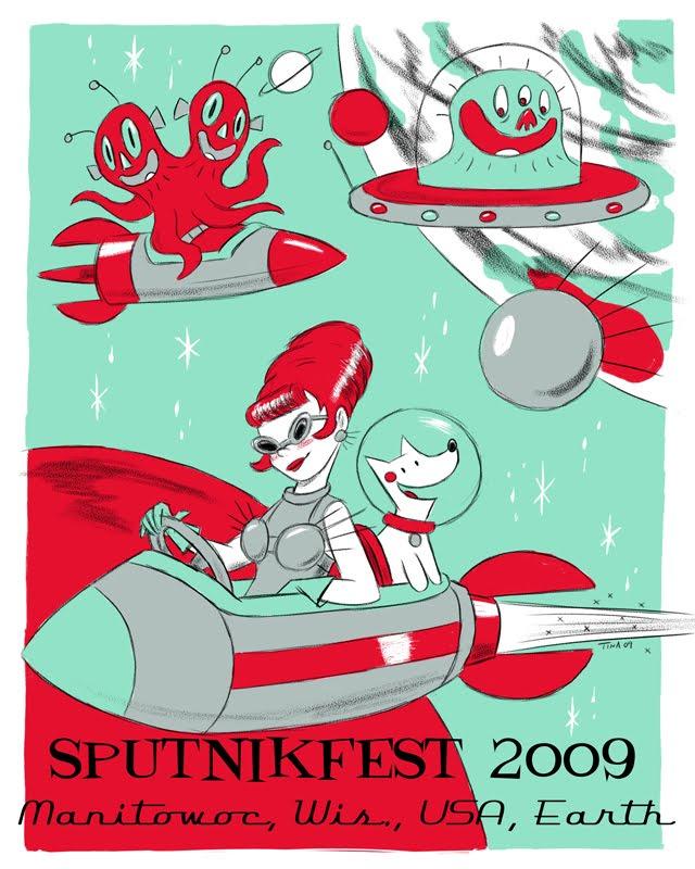 http://4.bp.blogspot.com/_dQjgqF6DXyY/SomcIrCaMzI/AAAAAAAAAzs/CwNWN9bY5OY/s1600-h/sputnikfest09_WEB.jpg