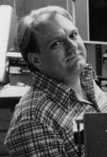 Dr. James W. Christy