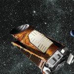 Programa Kepler informa sobre 706 estrelas candidatas a hospedar exoplanetas