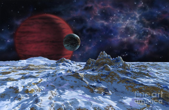brown-dwarf-with-planet-and-moon-lynette-cook