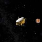 Debate: Viagens interestelares em velocidades relativísticas X Poeira cósmica