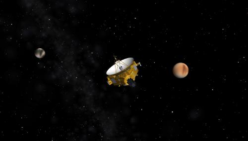 http://eternosaprendizes.com/2012/07/13/a-descoberta-da-5%c2%aa-lua-de-plutao-e-as-implicacoes-na-missao-new-horizons/