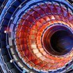 LHC: a procura pelo bóson de Higgs se estenderá por mais 1 ano, enquanto isso, os micro-buracos-negros se recusam a aparecer