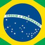 Brasil passa a fazer parte do ESO – Observatório Europeu do Sul