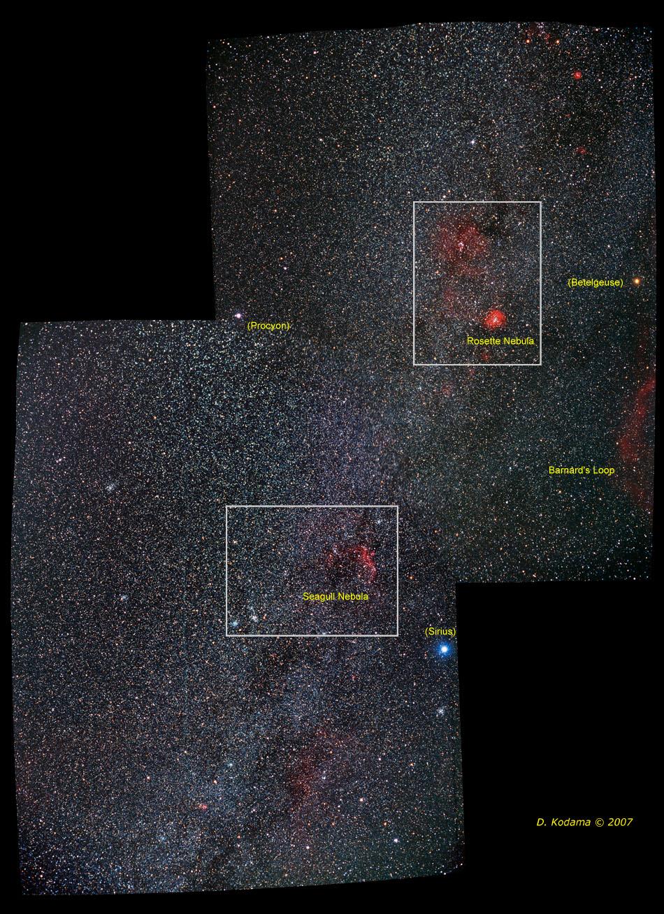 http://www.eanet.com/kodama/astro/2007/0216a/index.htm