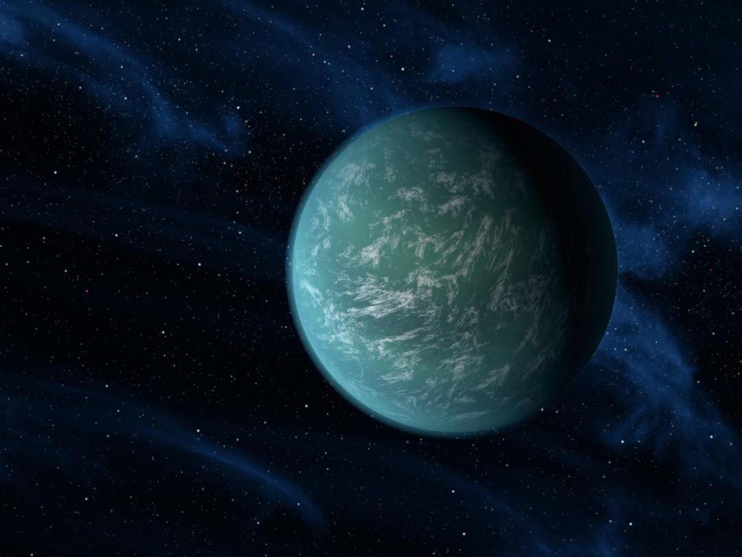 http://www.nasa.gov/images/content/607694main_Kepler22bArtwork_full.jpg