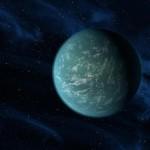 Kepler 22b – Missão Kepler anuncia mundo similar a Terra em zona habitável de uma estrela parecida com o Sol