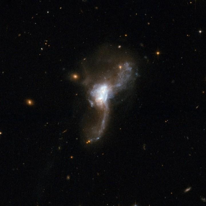 5. ESO 148-2