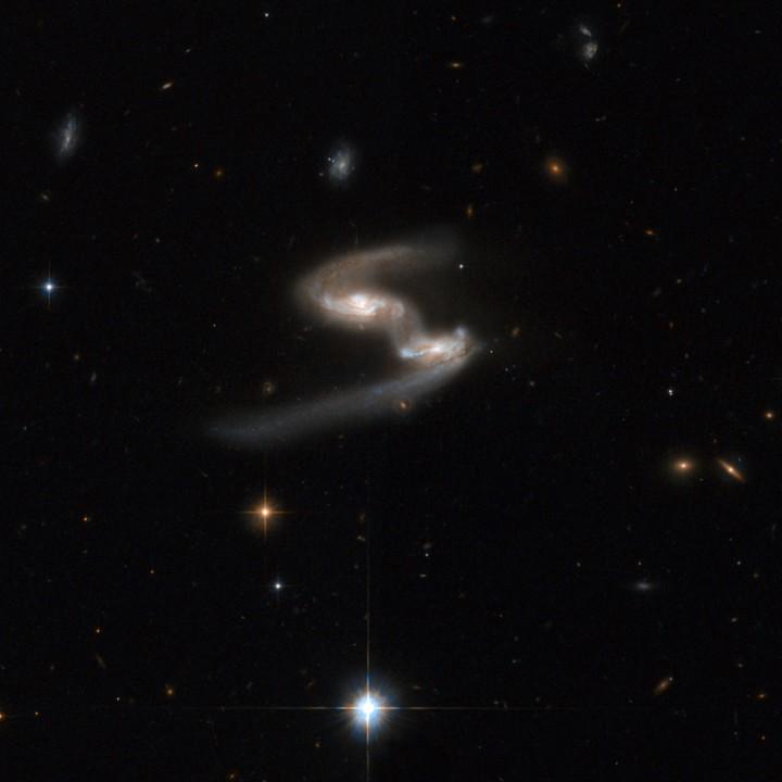 3. ESO 77-14